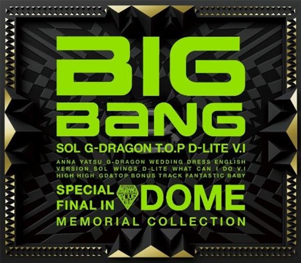 bigbang-special-final-dome-japan-cd
