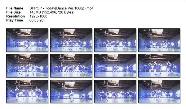 BPPOP - Today(Dance Ver.1080p)_Snapshot