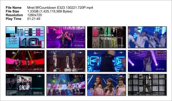 Mnet M!Countdown E323.130221.720P_Snapshot