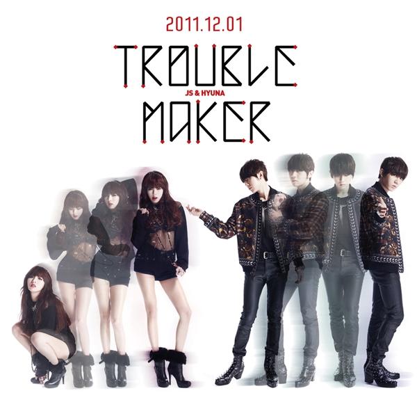 Trouble-Maker-trouble-maker-27081686-972-916