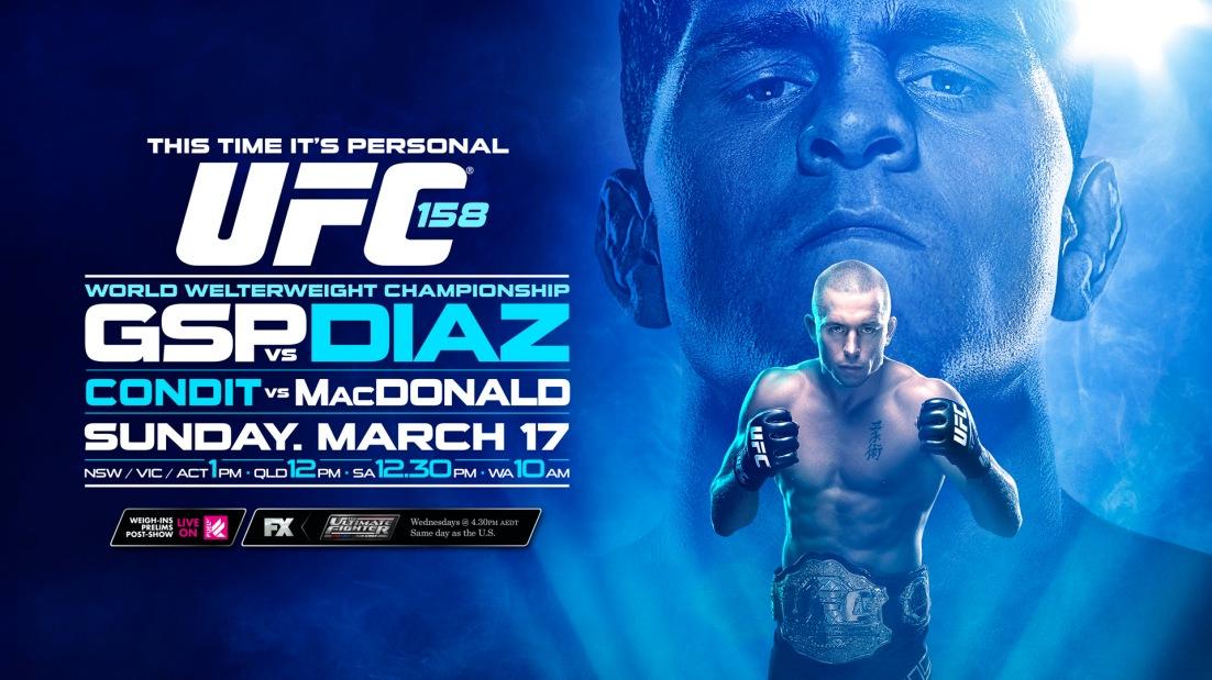 GSP-vs-Diaz