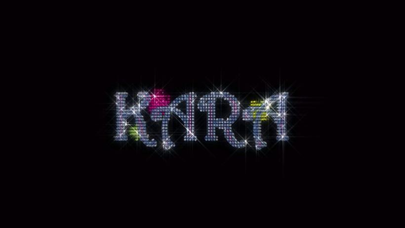 KARA - Rock U