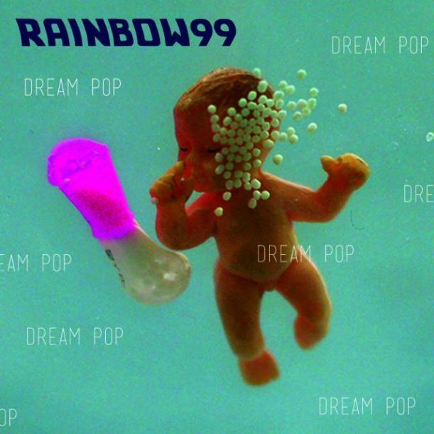 RAINBOW99