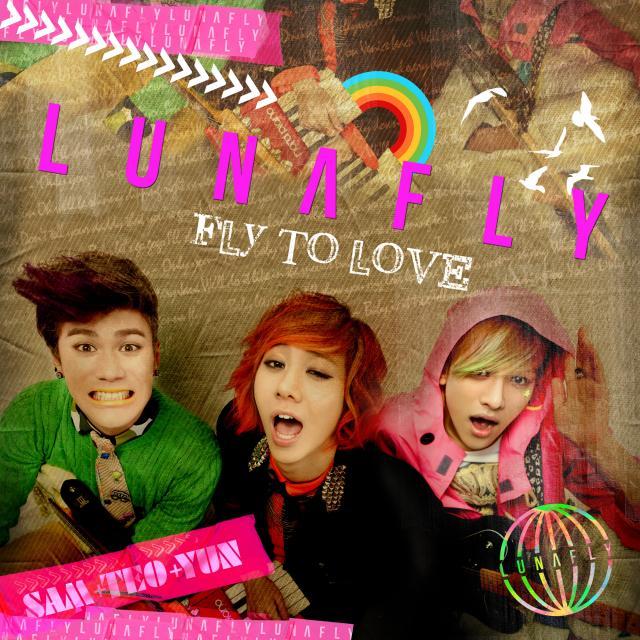 http://kpoplifedotme.files.wordpress.com/2013/04/lunafly-eba3a8eb8298ed948ceb9dbcec9db4-e28093-1eca791-fly-to-love-album.jpg