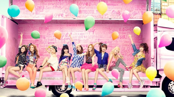 snsd-love-girls-1