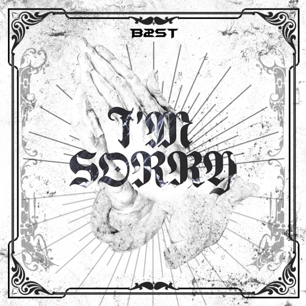 BEAST - I'm Sorry