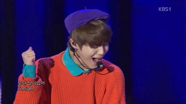 KBS Open Concert 130609 1