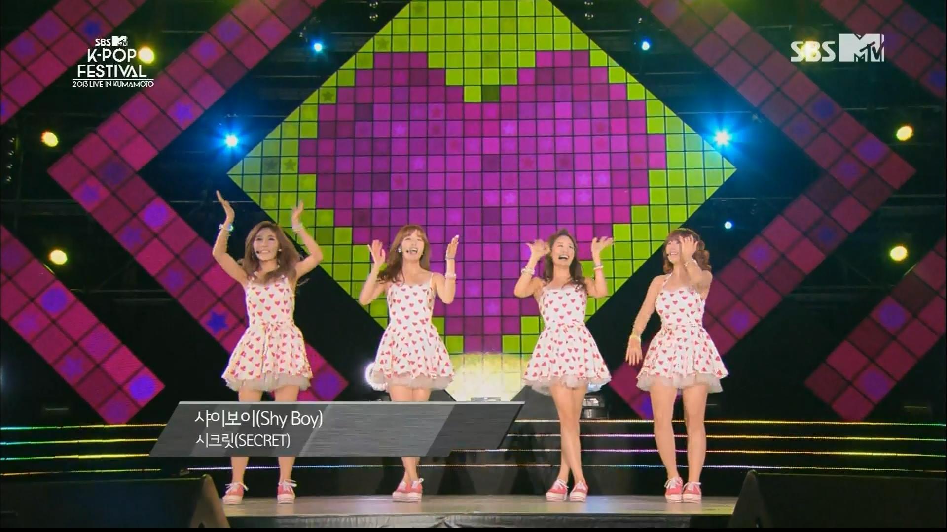 Kpop Flac Download