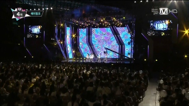 [13.08.08] Mnet.E345.M Countdown.에이핑크-NoNoNo_HDMI_1080i_by_TMBL.ts (0_03_27) 000182